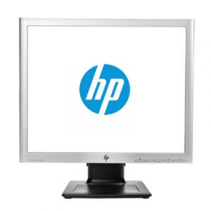 Monitoare LED HP Compaq LA1956x, 19 inch, 5 ms, Grad A