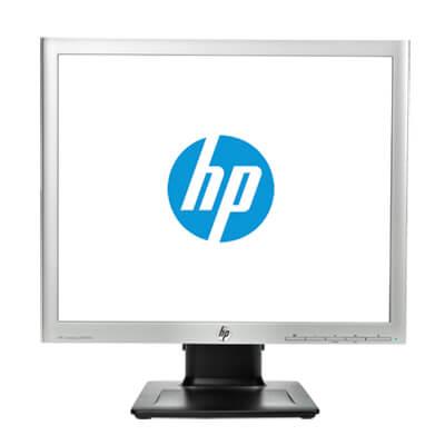 Monitoare LED HP Compaq LA1956x, 19 inch, 5 ms, Grad A