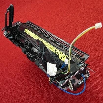 Cuptor (fuser) imprimanta HP LaserJet 3050