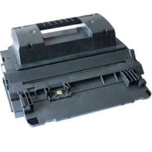 Cartuş / toner încărcat 100% HP Laserjet P4515 (CC364A)
