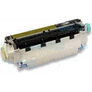 Cuptor (fuser) Hp Laserjet P4515