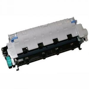 Cuptor (fuser) Hp Laserjet 9050