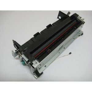 Cuptor (fuser) Hp Laserjet P2015