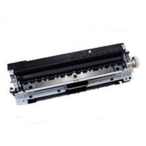 Cuptor (fuser) Hp Laserjet P3005