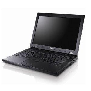 Laptop second hand Dell Latitude E5400 Core2Duo T7250 2.0GHz/2GB/60GB/RW