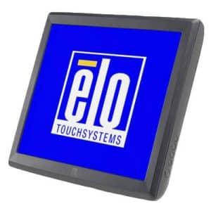 Monitoare touchscreen second hand 15 inch Elo ET1515L fara picior