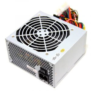 Sursa alimentare calculator FSP FSP350-60HHN(85), ATX, 350W Reali