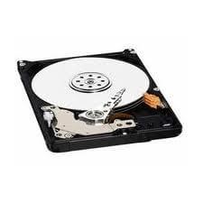 Hard disk laptop SATA 320GB diferite modele