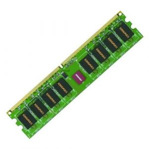 Memorie server 1GB DDR2 PC5300