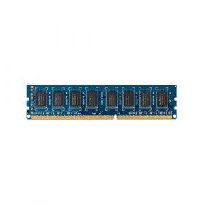 Memorie server 1GB DDR3