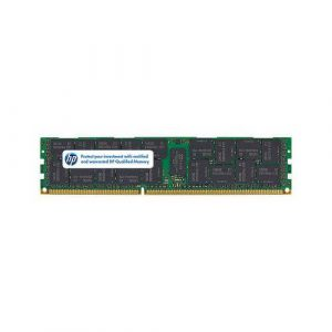 Memorie calculator 2GB DDR3