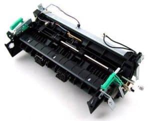 Cuptor (fuser) imprimanta HP Laserjet P2035