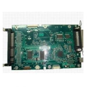 Placă de bază (formatter) Hp Laserjet 1010
