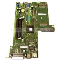 Placă de bază (formatter) Hp Laserjet 2430