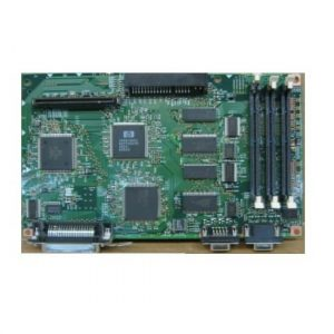 Placă de bază (formatter) Hp Laserjet P3015