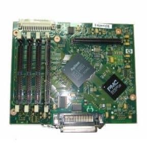 Placă de bază (formatter) Hp Laserjet 4200