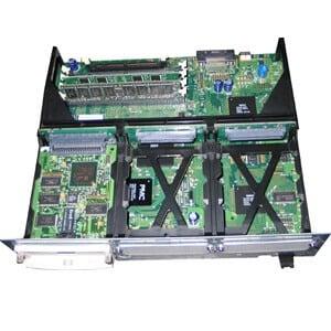 Placă de bază (formatter) Hp Laserjet 5500
