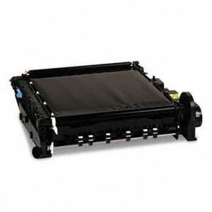 Transfer belt HP Laserjet 2600 2605