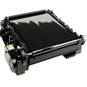 Transfer belt HP Laserjet 4650