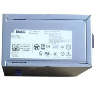 Sursa alimentare workstation Dell Precision T5500 / H875EF-00